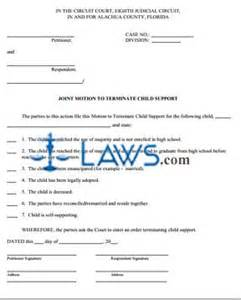 filing joint child custody in ar picture 3
