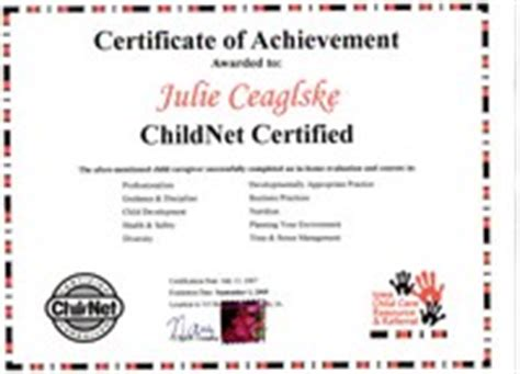 get certfided for a home daycare business orlando picture 2