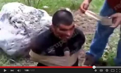 mexican cartel cuts of a mans penis picture 10
