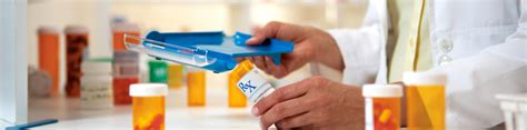 dietrine pharmacy top deals picture 2