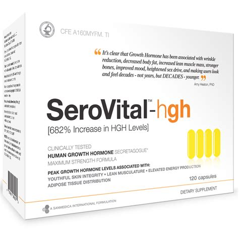 serovital hgh for cellulite removal picture 5