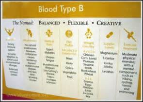 o positive blood type diate and lowering cholesteral picture 9