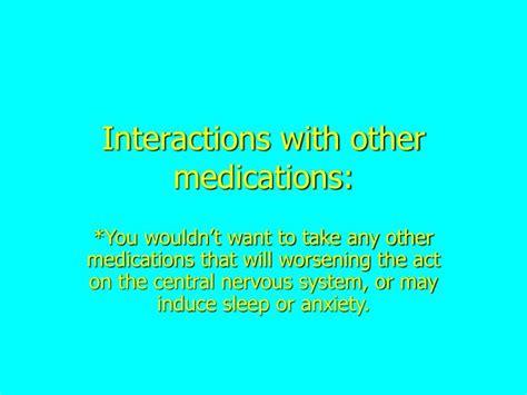 ativan dosage for severe insomnia picture 5