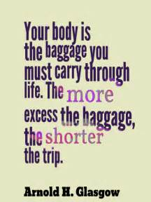 free weight loss motivation quotes on your computer picture 14