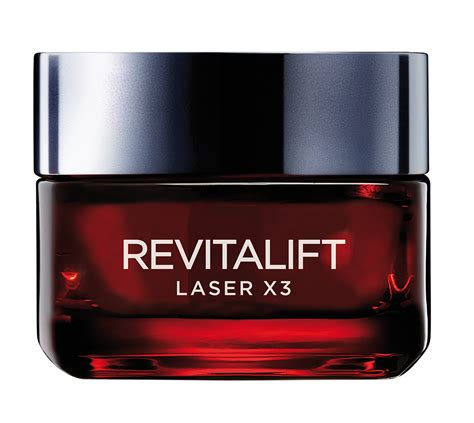 ageing skin products picture 6