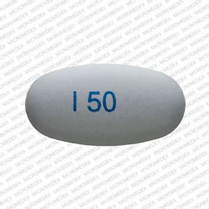 discount prescription drugs picture 15