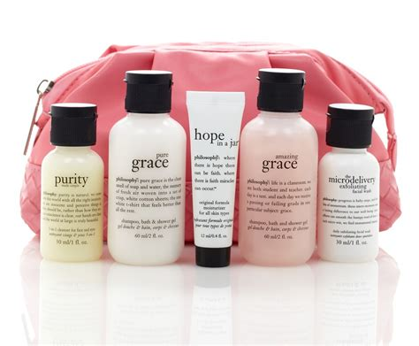 philosphy skin products picture 1