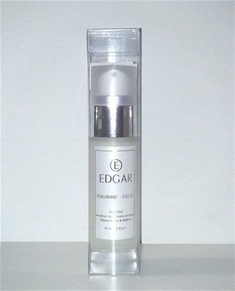 face cream by edgar cacey picture 14