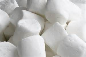 how to make marshmallow picture 2