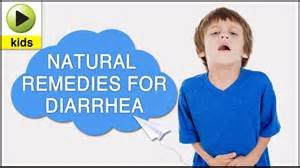 herbal treatment for add in s picture 6