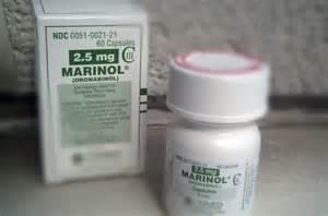 how to obtain a marinol prescription picture 5