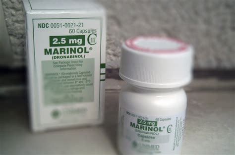fda approved weight loss pills picture 14