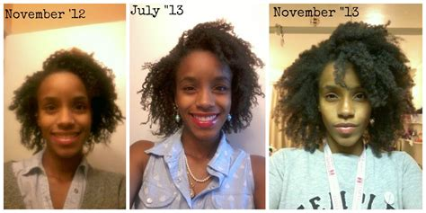 oils to grow african american hair picture 2