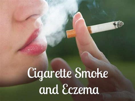 toxic cigarette smoke picture 1