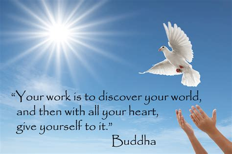 buddhism health picture 13
