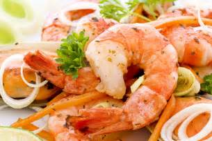 seafood diet picture 14