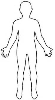 body picture 11