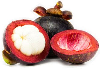 where can i get garcinia cambogia in los picture 3