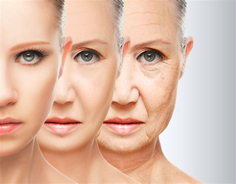 antiaging before after picture 5
