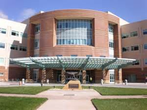 va health care system picture 15
