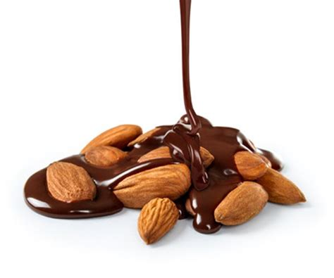 Almonds lower cholesterol picture 2