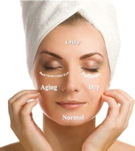 best skin care regimen for aging combination sensitive skin picture 4