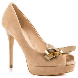 herbal footwear picture 9