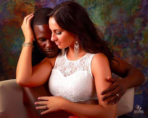 white slavery erotica picture 3