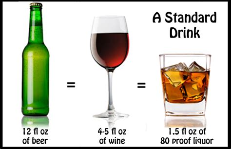 alcohol like tea picture 10