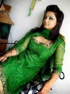 kolkatar bangla choti list picture 7