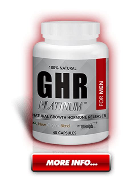 jual growth hormone releaser ghr picture 10