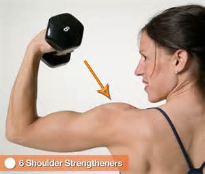 shoulders picture 7