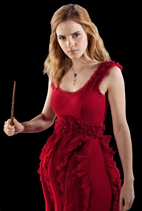 ginny weasley breast expansion stories picture 2
