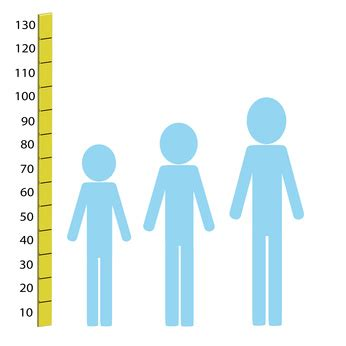 hgh in height picture 9
