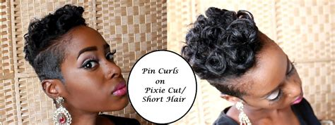 astor hair place how to cut black hair picture 11