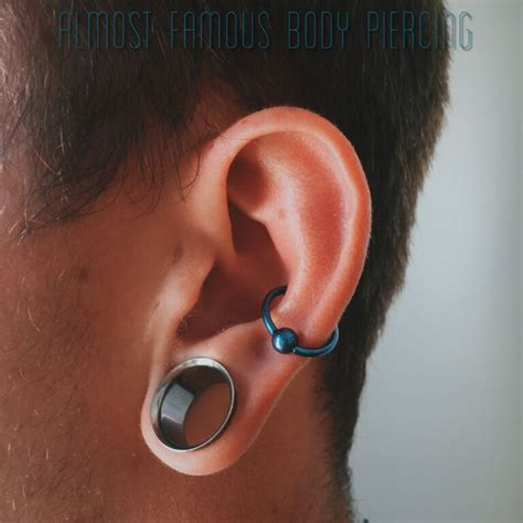 ear piercing to relieve anxiety picture 10