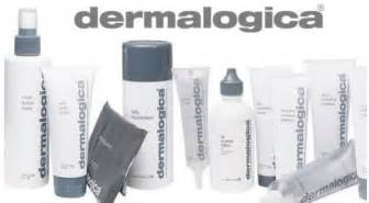 dermalogica skin products picture 6