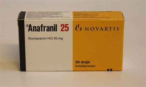 anafranil picture 2