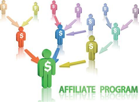 affiliate online program picture 9