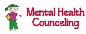 mental health services picture 19