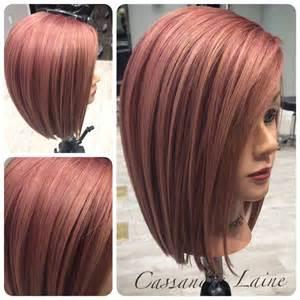 10 karat gold hair rinse picture 13