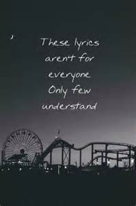 lyrics sleep long sleep well only to awake picture 8