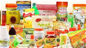 list of herbal medicines picture 5