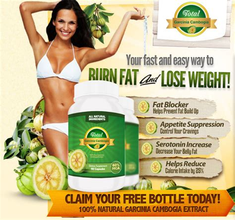 are there any side effects with garcinia cambogia picture 2