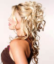 great clips prom hair does picture 1