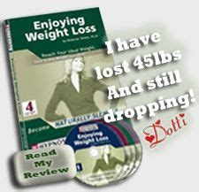 dotie's weight loss zone weight watchers picture 4