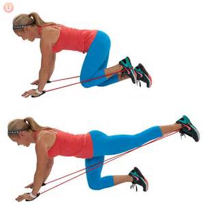 cellulite exercises picture 1