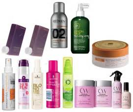 best black hair produts lhi picture 1