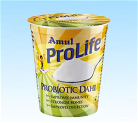 living probiotic picture 5