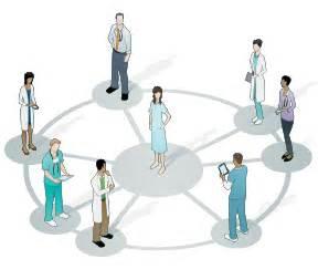 interdisciplinary teams in health care 2013 picture 18